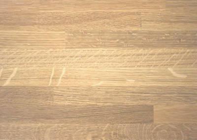 橡木本色|6寸 300條(推油)