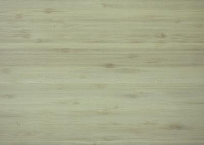 側竹洗綠| 6.4寸80條