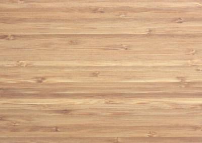 側竹碳化| 6.4寸80條