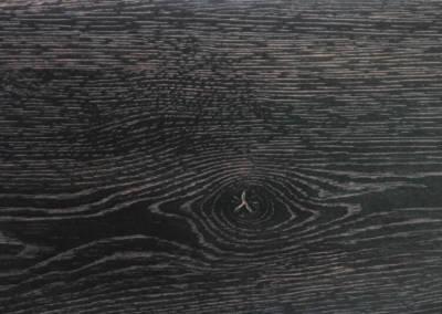 黑森林|TM-0119