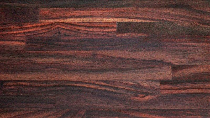 印尼紫檀|5寸 300條