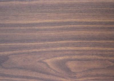 北美胡桃 | oak-016