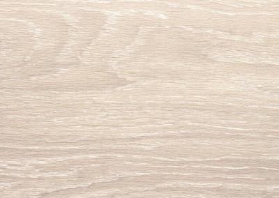 和風橡木 | oak-018