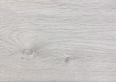 英格蘭橡木|SWI-3034