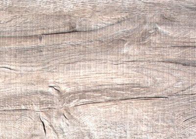 卡地夫橡木|ST-0914