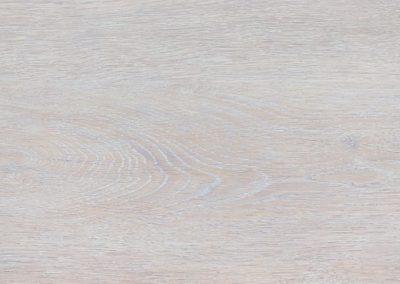 萊克橡木|10539A