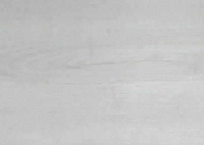 格拉夫|69801