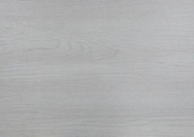 君品橡木|69901