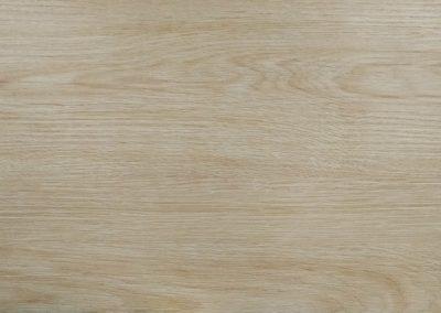 松悅橡木|69902