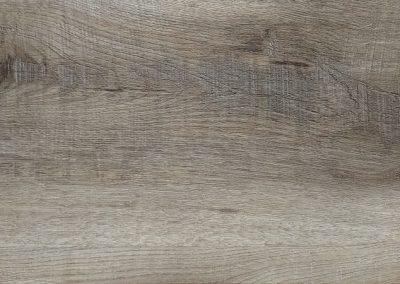 阿波羅|KV5026