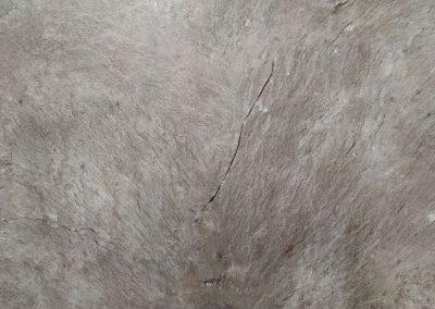 青山阪岩|76606